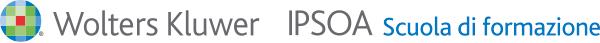 Wolters Kluwer - IPSOA