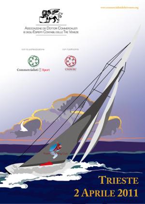 Logo_Sailing_Cup
